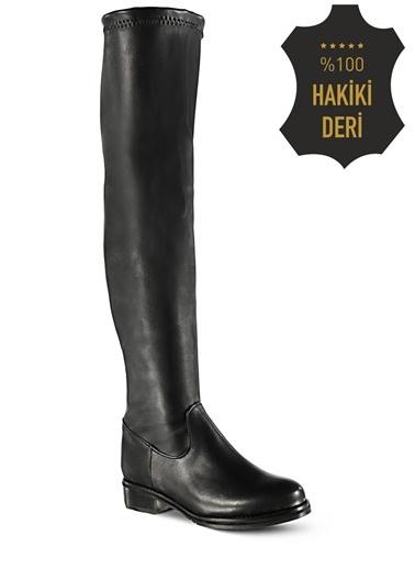 Çizme-Marjin